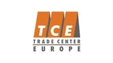 TCE Europe
